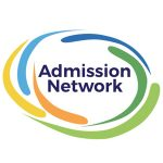 Admission Network